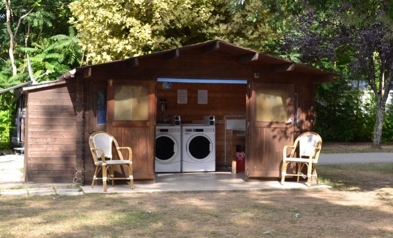 Evaluation des campings Laveri10