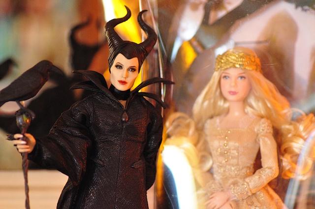 Maleficent - Page 28 Dsc_1010