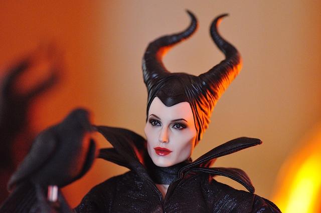 Maleficent - Page 28 Dsc_1012