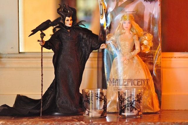 Maleficent - Page 28 Dsc_1013