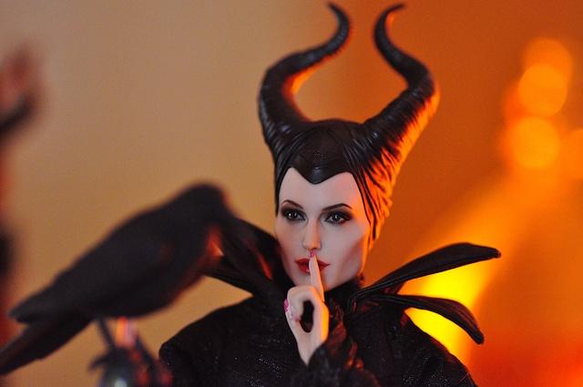 Maleficent - Page 28 Dsc_1016