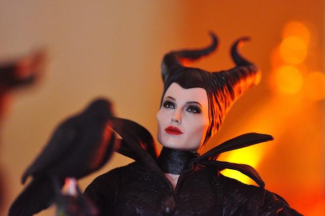 Maleficent - Page 28 Dsc_1017