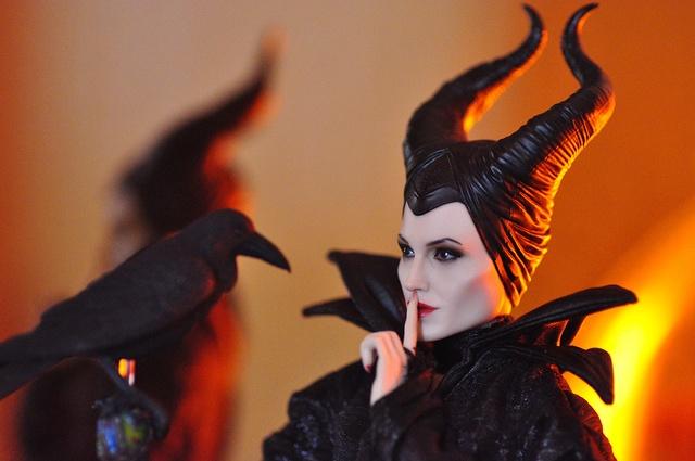 Maleficent - Page 28 Dsc_1018