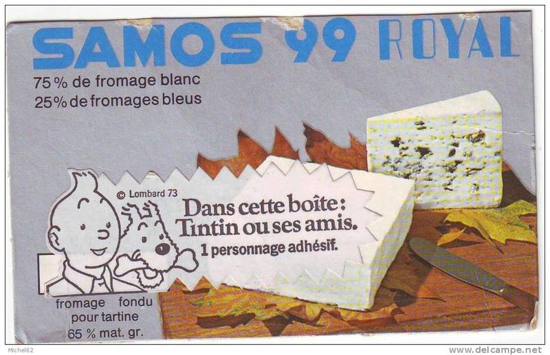 Renseignements Autocollants Samos 99 Samos_12