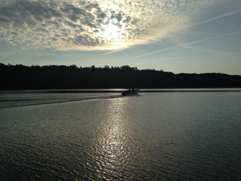 Compte-rendu sortie Suède 2017 Img_0625