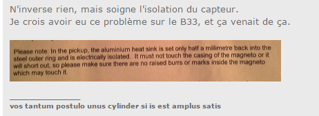 B31 capricieuse - Page 2 Captur10