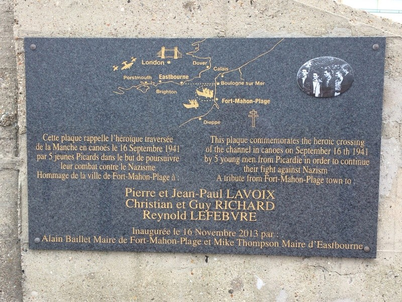 Fort Mahon (Somme) 8cc6e010