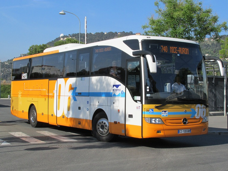 Santa Azur Img_6510