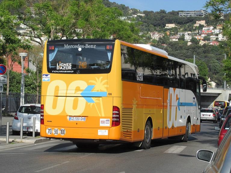 Santa Azur Img_6511