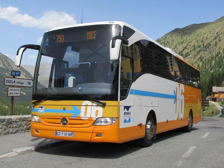 Santa Azur Img_7015