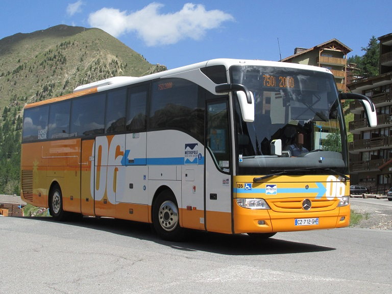 Santa Azur Img_7016