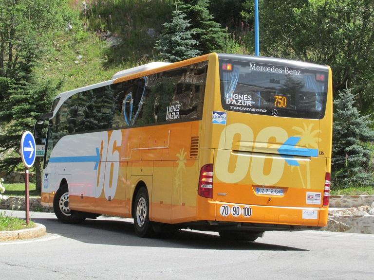 Santa Azur Img_7017