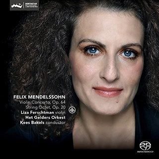 Mendelssohn les symphonies - Page 4 51vjo-11