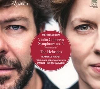 Mendelssohn les symphonies - Page 4 71v6zx11