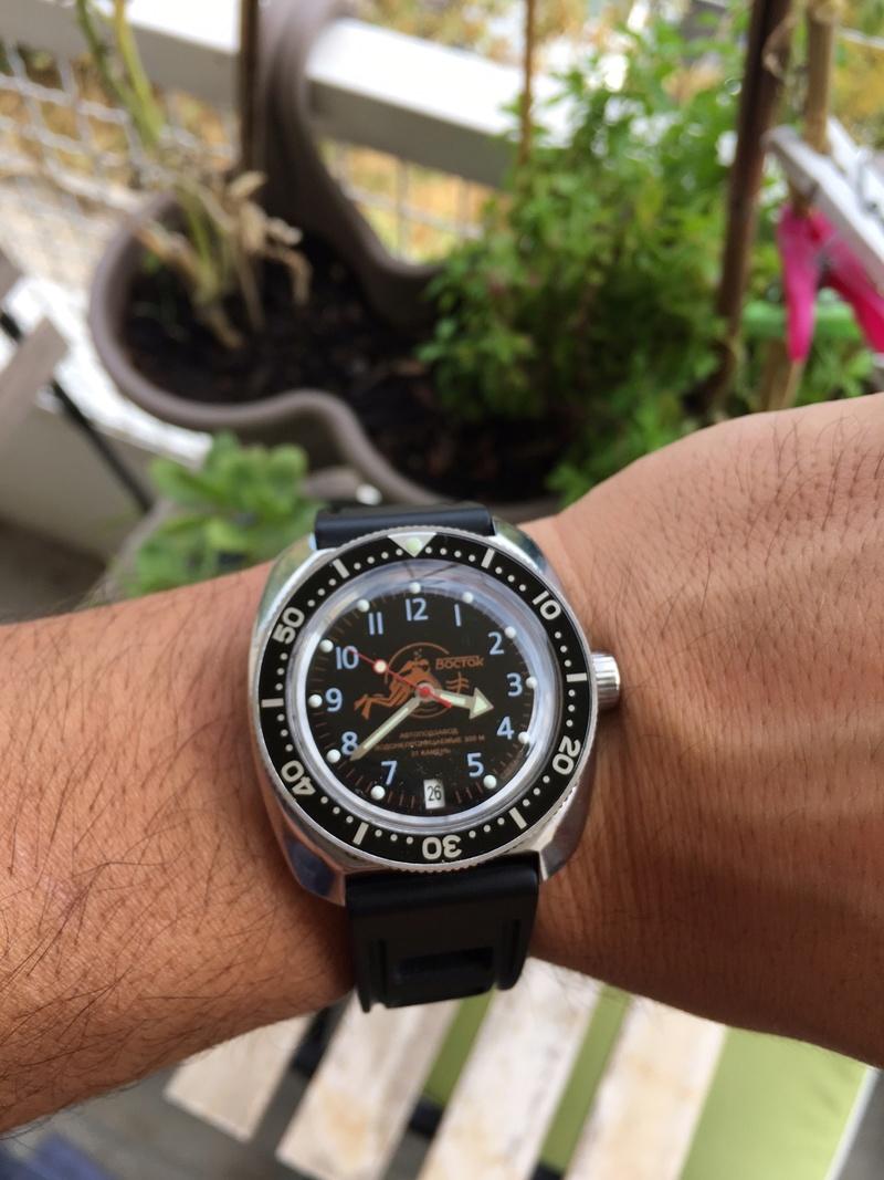 Vos montres russes customisées/modifiées - Page 6 Img_1111