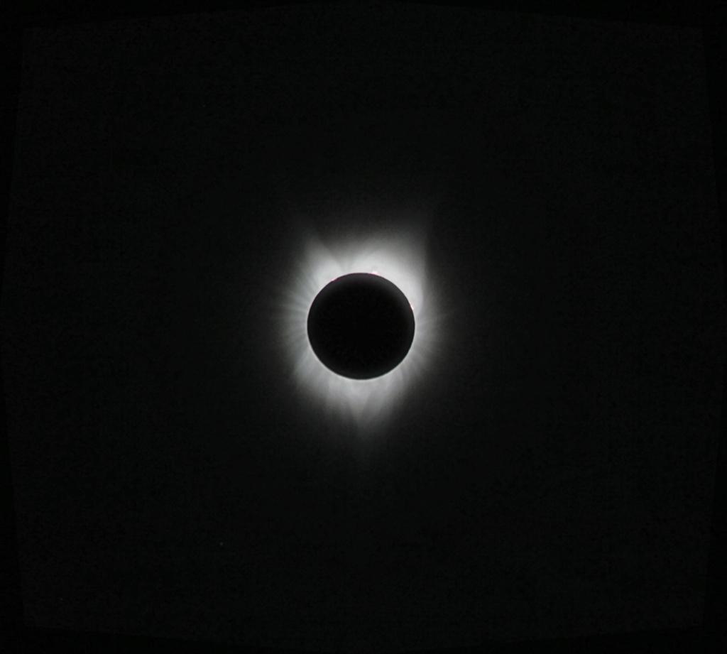 Eclipse du 21 août - Page 2 Eclips10