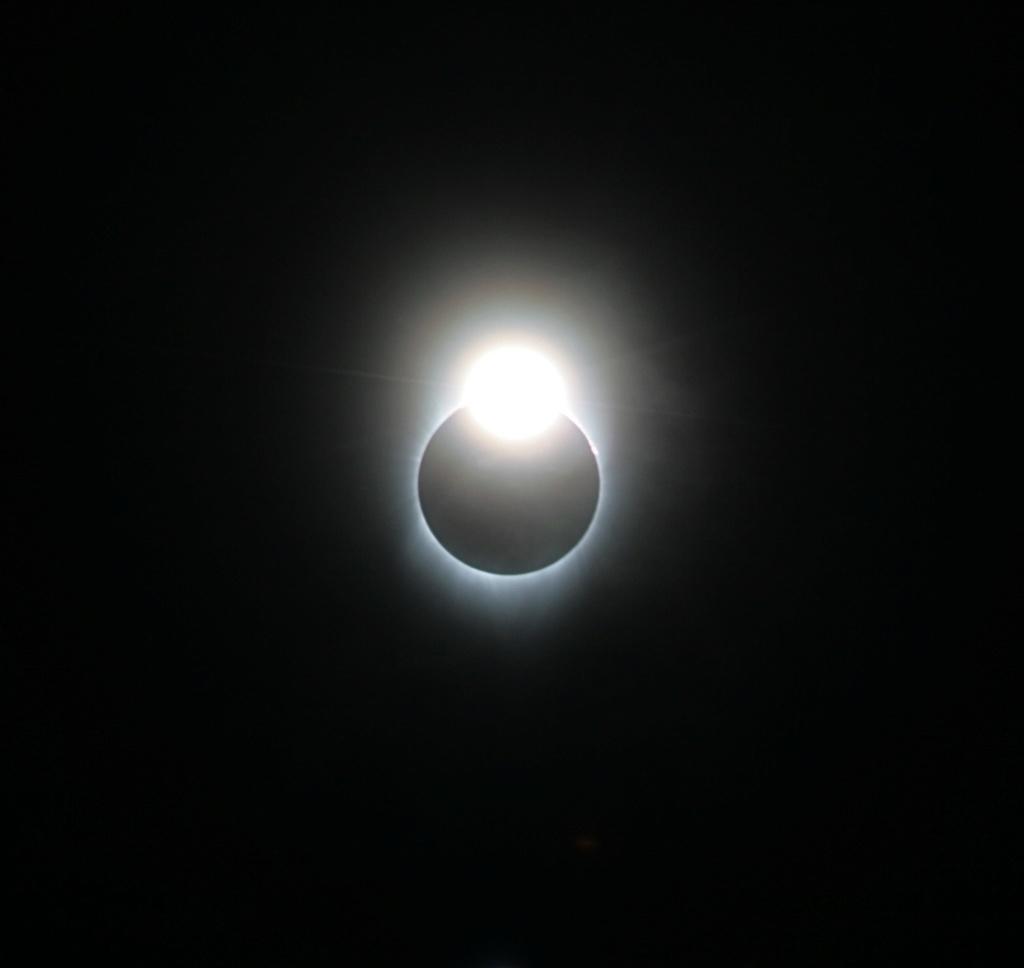 Eclipse du 21 août - Page 2 Eclips11