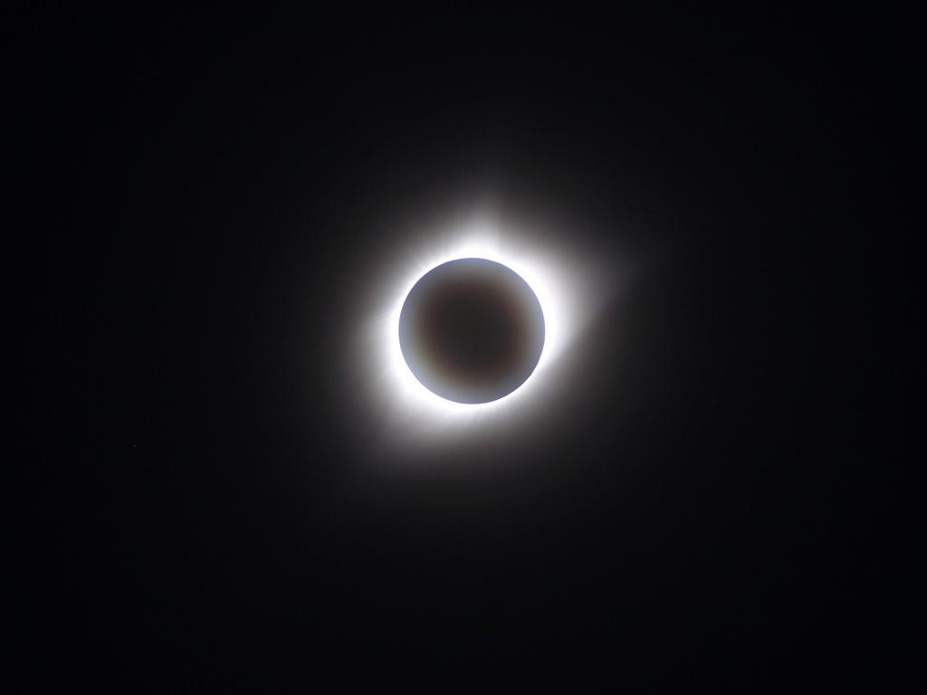 Eclipse du 21 août - Page 2 P1060415