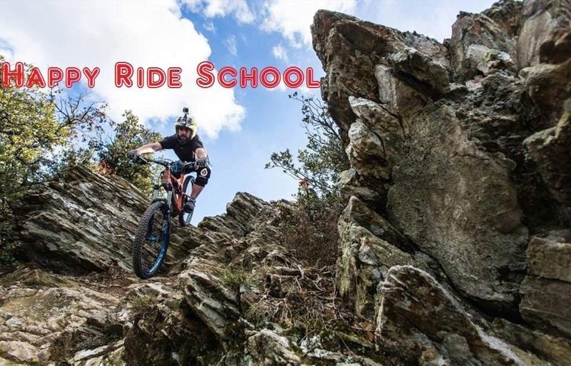 Happy Ride Shool  Img_0710
