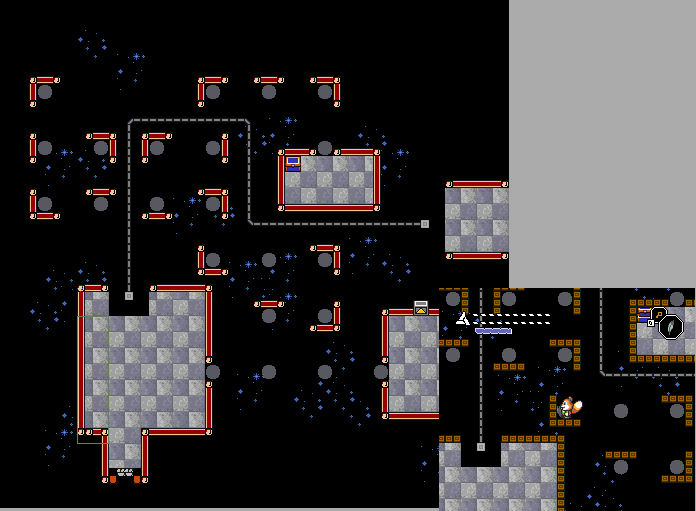 New playthroughs & testing Image213