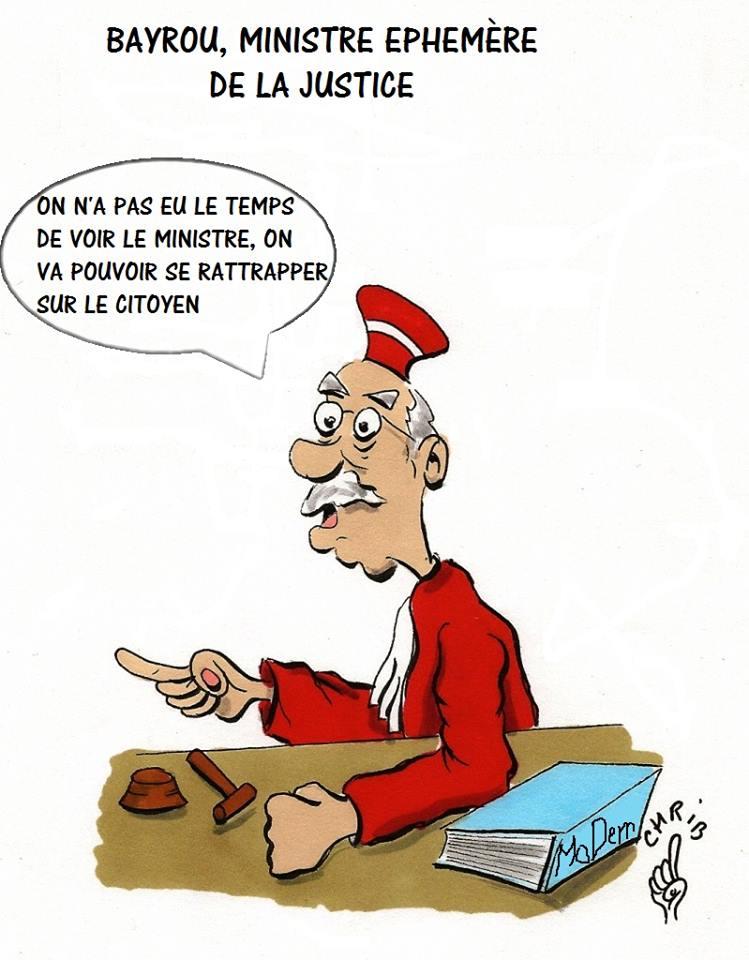 Dessin remarquable de la Revue de Presque qui Cartoone - Page 19 19275312