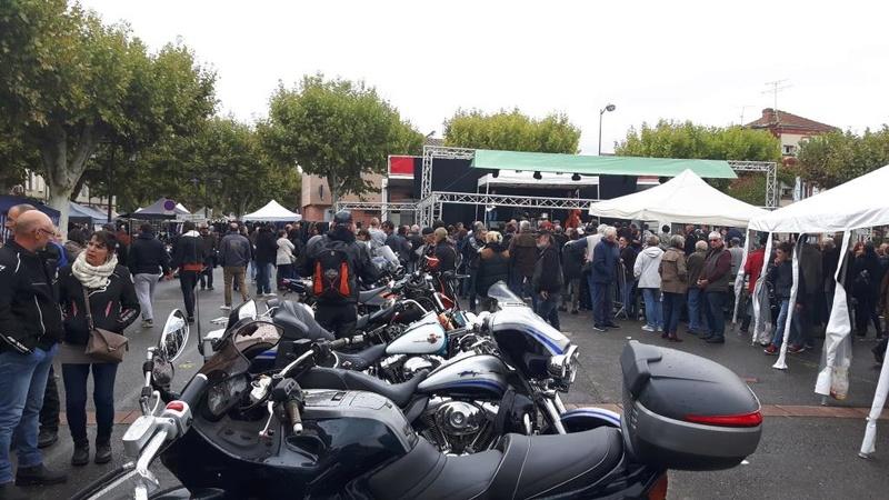 Tonnerre mécanique - St-Sulpice-La-Pointe (81) 16-17 / 09 20170912