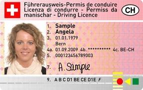 LE PERMIS À POINTS A 25 ANS ! 787810
