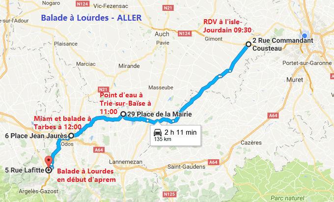 Occitanie - Prochaine sortie juillet 2017 ? Captee10