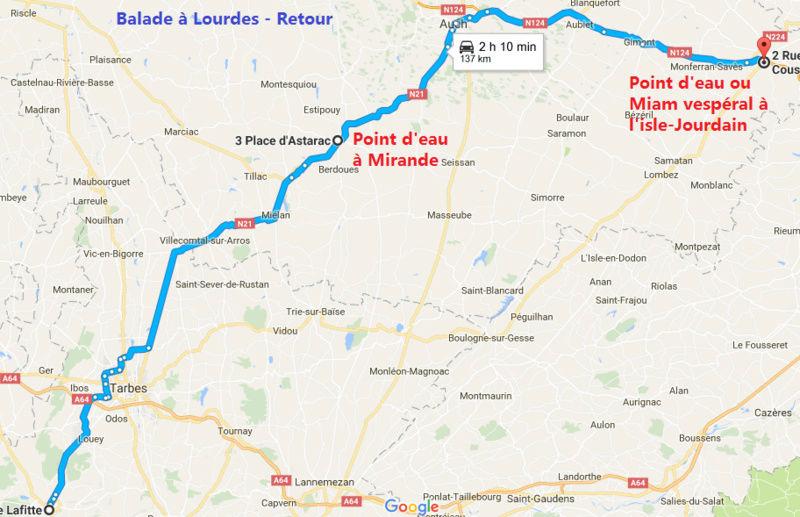 Occitanie - Prochaine sortie juillet 2017 ? Captur11