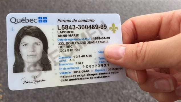 LE PERMIS À POINTS A 25 ANS ! Nouvea10