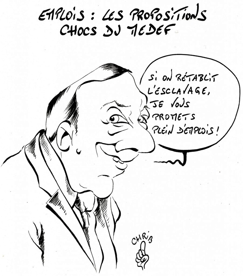 Billets d'humeur / Billets d'humour - Page 2 Ob_e5510
