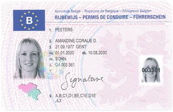 LE PERMIS À POINTS A 25 ANS ! Pc58sp10