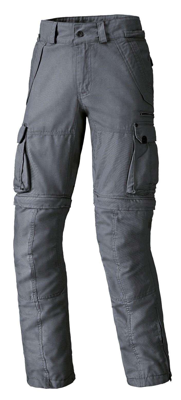 Held Marph: du pantalon au short S1-hel12