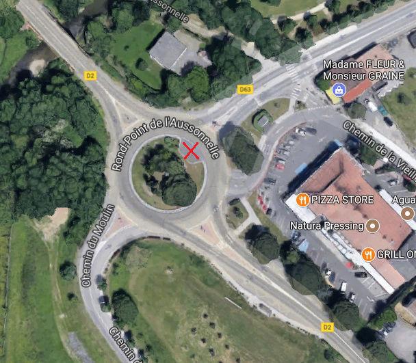 Tonnerre mécanique - St-Sulpice-La-Pointe (81) 16-17 / 09 Snip_256