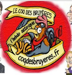 Les Brèves du Coq Des Bruyères - Page 3 Snip_282