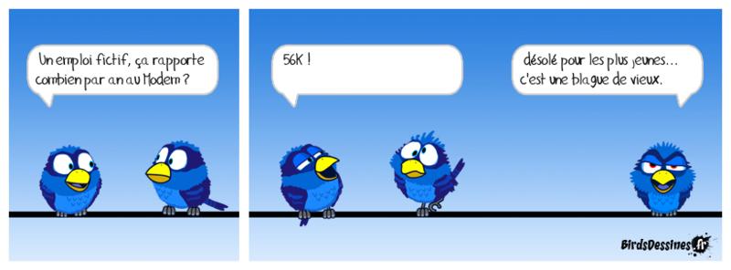 Dessin remarquable de la Revue de Presque qui Cartoone - Page 19 Yazul_10