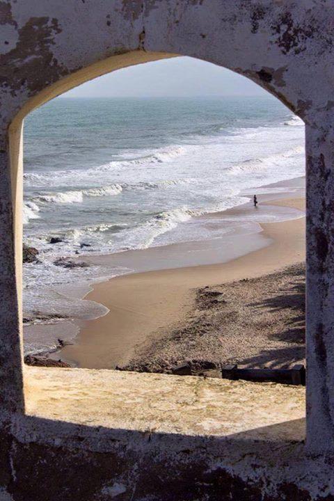 """Gallerie fotografiche : """"Finestra sul mare""""   - Pagina 3 F10"""
