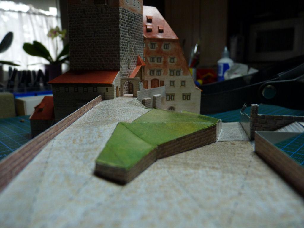 Nürnberger Burg - Seite 2 Burg_220