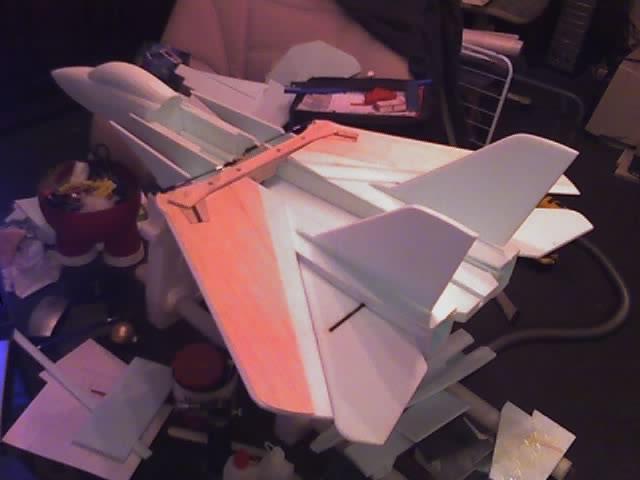 F111  Fly Modell  Bertholdneuss - Seite 2 F14_111