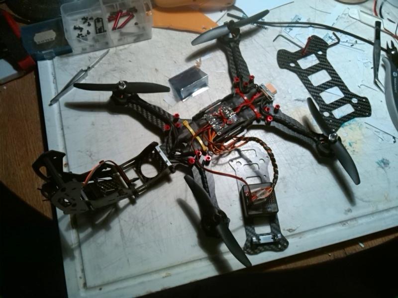 Mein erster kleiner Quadcopter Img_2078