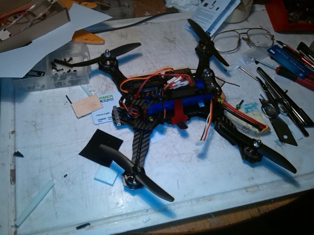 Mein erster kleiner Quadcopter Img_2079
