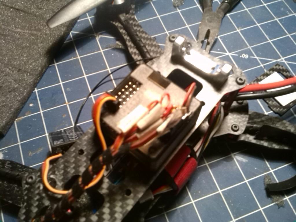 Mein erster kleiner Quadcopter Img_2080