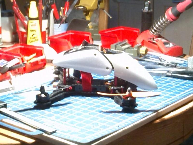 Mein erster kleiner Quadcopter Img_2083