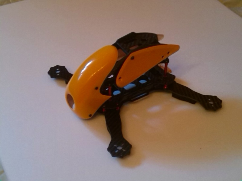 Mein erster kleiner Quadcopter Img_2084