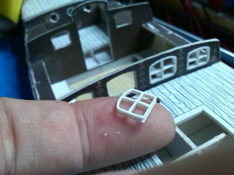 Mein 3D Drucker und Umbau zu Laser Img_2086