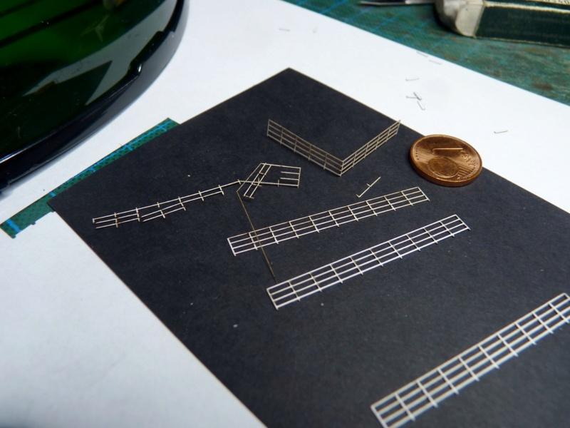 Mein 3D Drucker und Umbau zu Laser - Seite 2 Laser_34