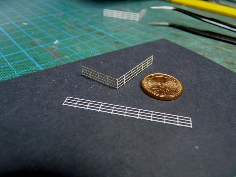 Mein 3D Drucker und Umbau zu Laser - Seite 2 Laser_35