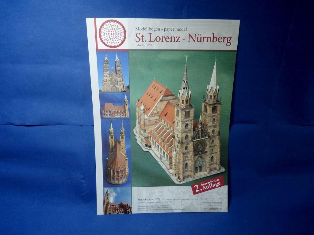 Nürnberger Burg Lorenz10