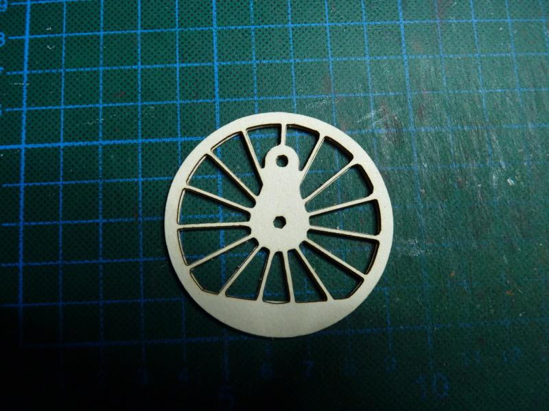 Mein 3D Drucker und Umbau zu Laser - Seite 2 P1050013