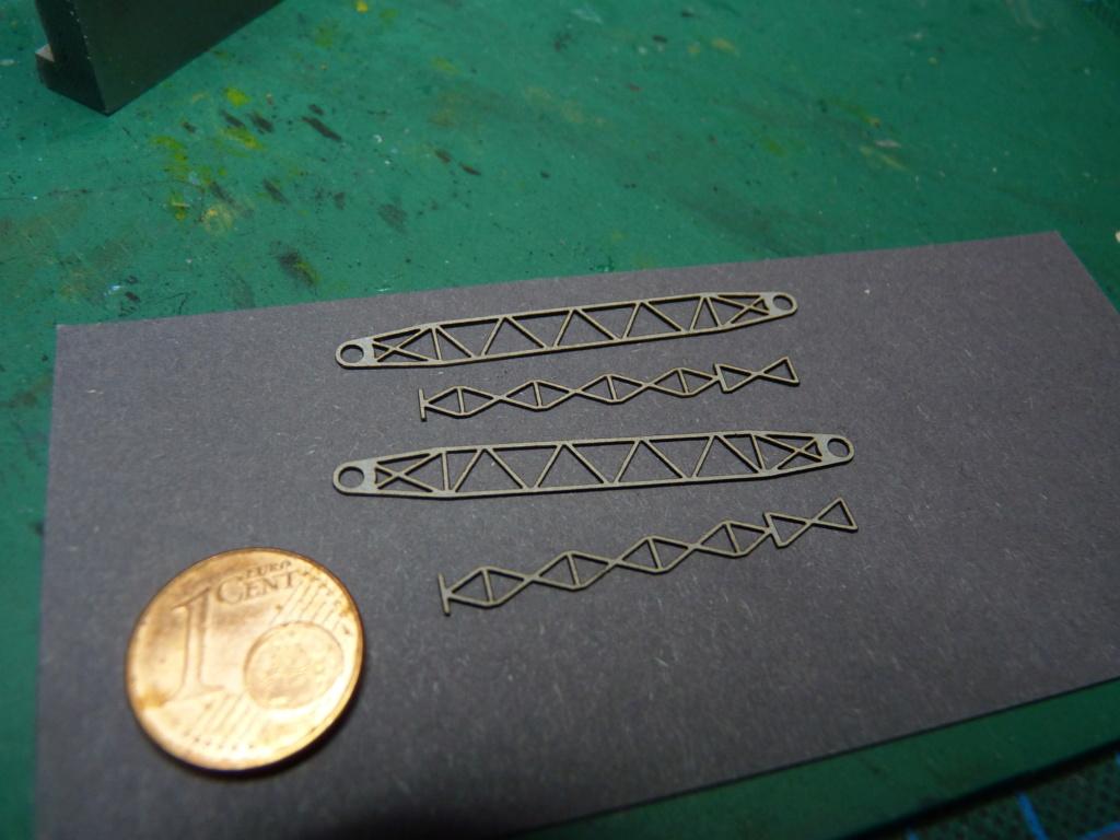 Helmut_Z Kartonbauwerke Spur N Sammelthread - Seite 2 P1050937